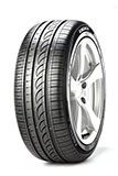 175/70R14 84T F.ENGY