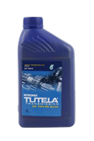 TUTELA CAR ZC SYNTH 75W80
